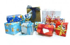 cacher-cadeaux-noel-300x194
