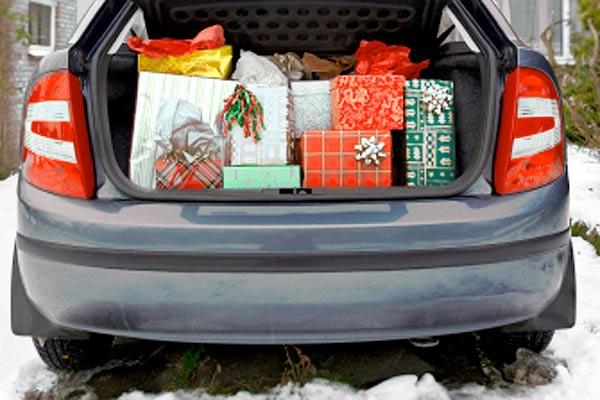 cacher-cadeaux