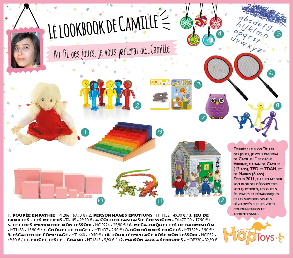 le-lookbook-camille