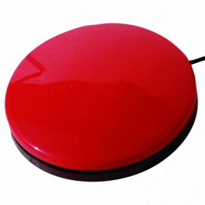 Contacteur Big red