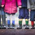 Les groupes d'habilités sociales pour les personnes Asperger