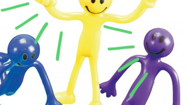 fidget produit jouet