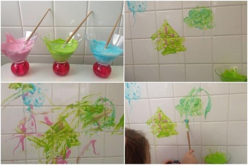 blog hop 39 toys solutions pour enfants exceptionnels