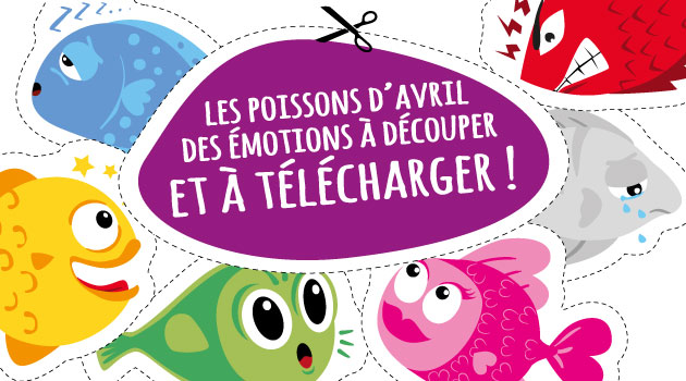 Telechargez Les Poissons Compliments Blog Hop Toys
