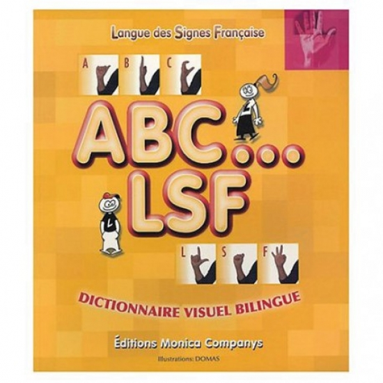 ABC LSF