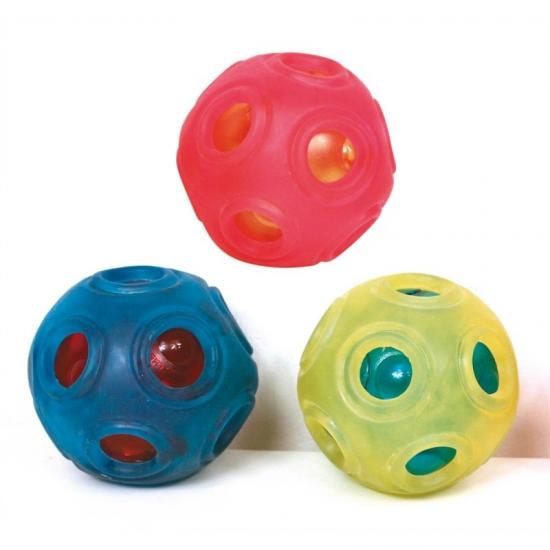Balles Xaxa