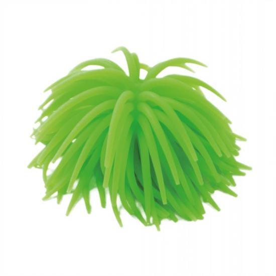 Balle tentacule