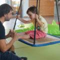 Meex : comprendre l'intégration sensorielle en vidéo