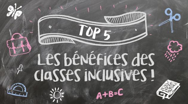 inclusion_ecole