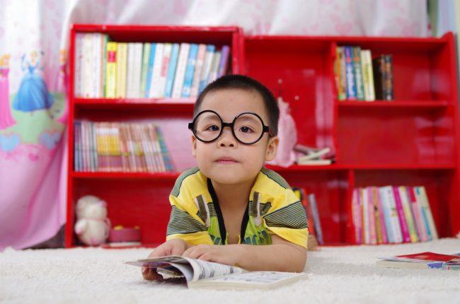 profil_sensoriel_enfant