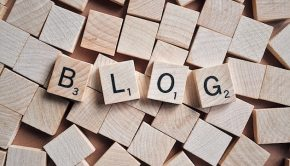 blog_hoptoys