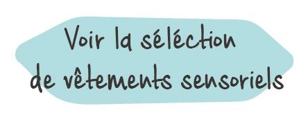 vetement_leste_sensoriel_selection