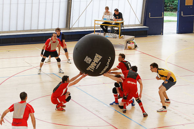 kinball_handicap