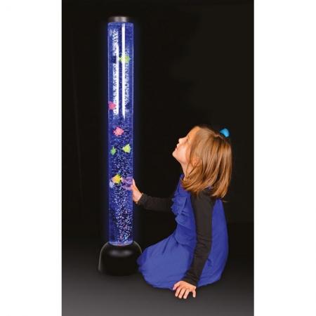 La colonne à bulle éco 105 cm