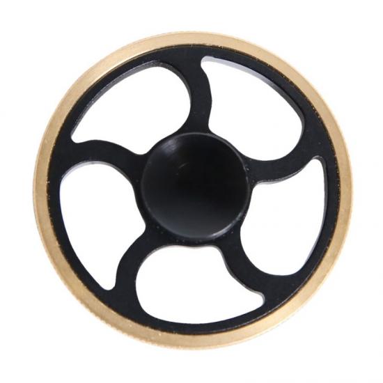 Spinner roue