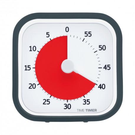 time-timer-mod