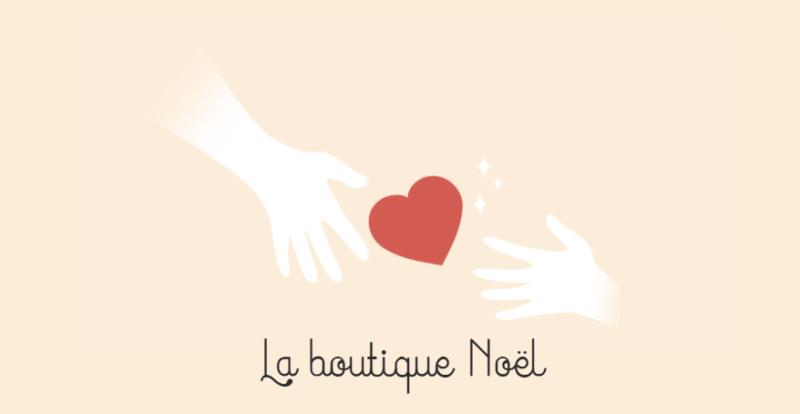 La_boutique_Noel