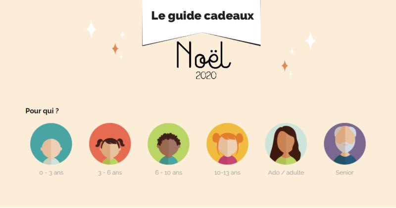 Le_guide_cadeaux_2020