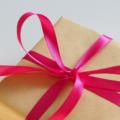 emballer les cadeaux différemment