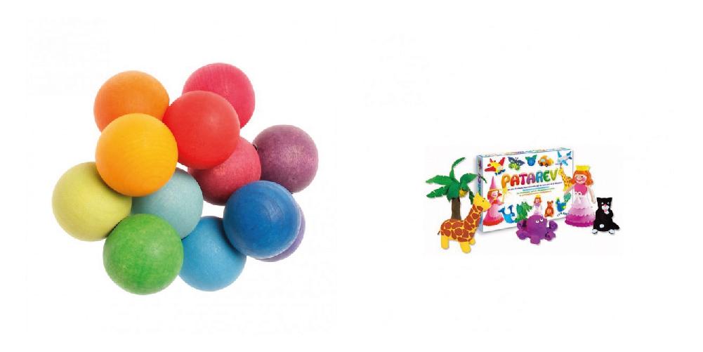 Des prix doux chez Hop'Toys !