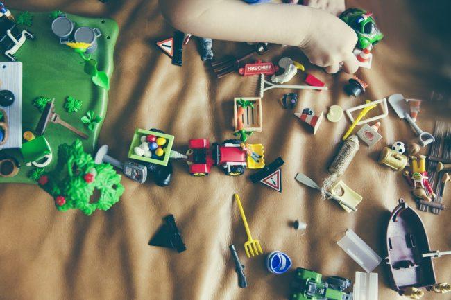tri_jouet_noel