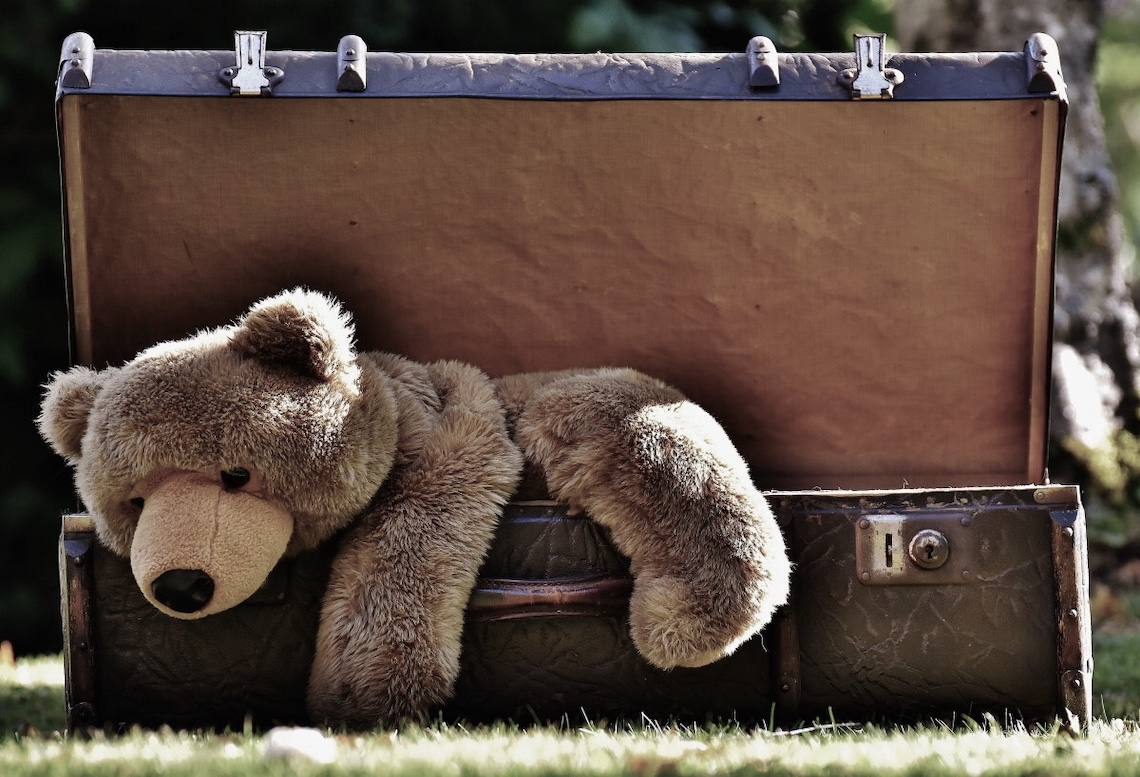 _recycler_ses_jouets_avant_noel
