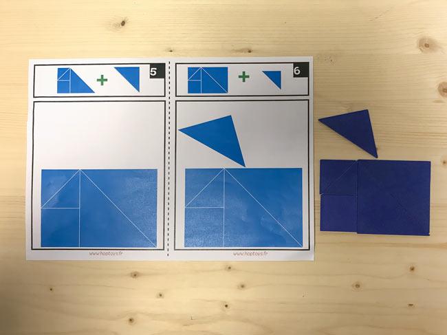 tangram-sit