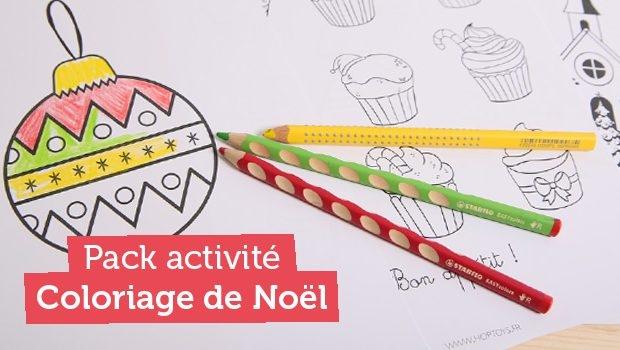 activite_noel_enfant
