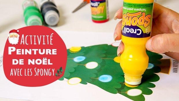 activite_enfant_noel