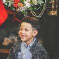TDAH : 10 conseils pour un Noël serein