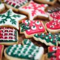 Des recettes de Noël à faire en famille