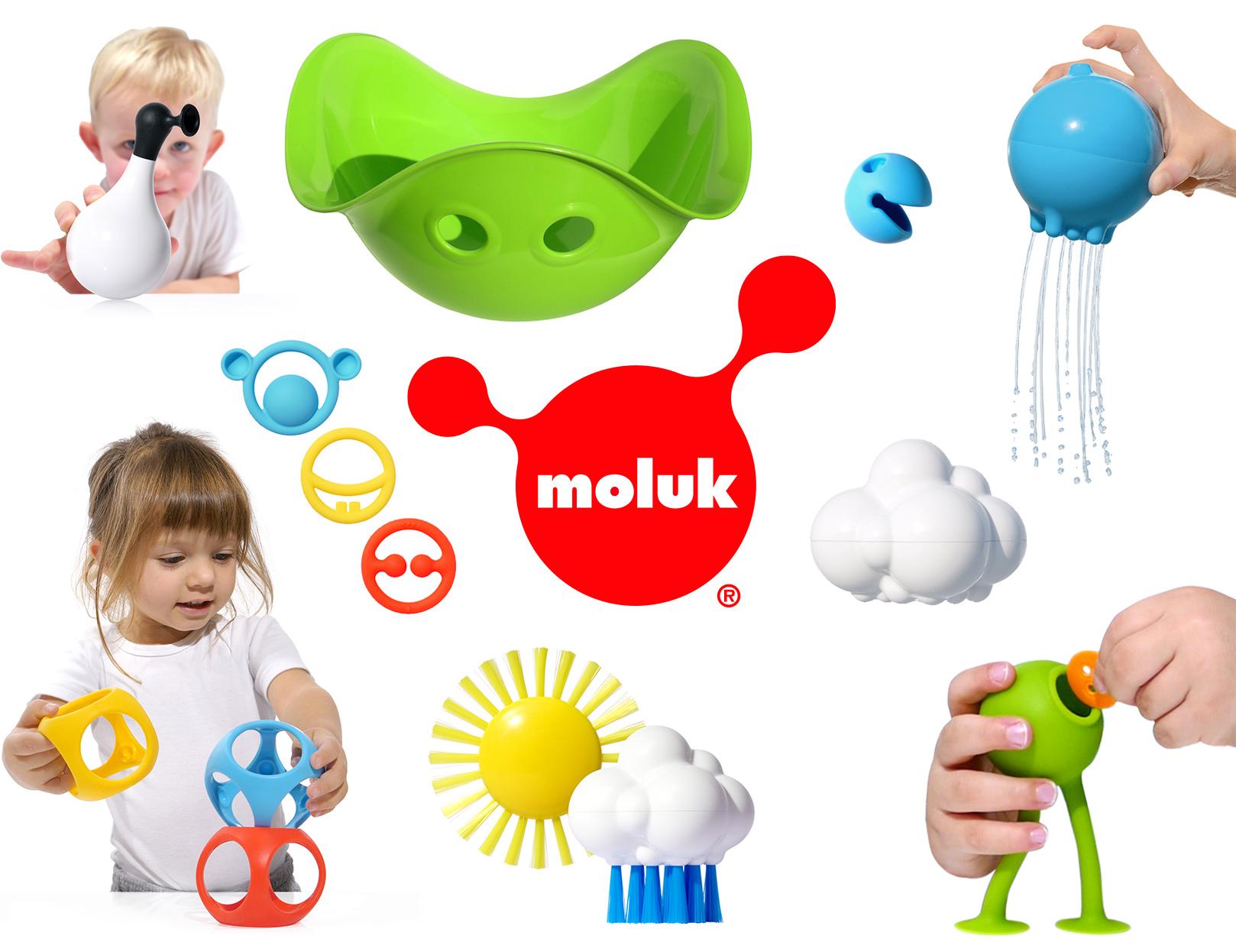 header_moluk