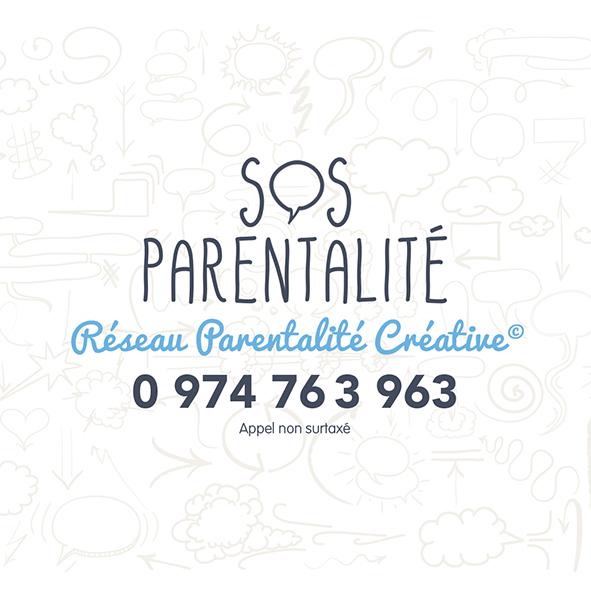 SOS_parentalite