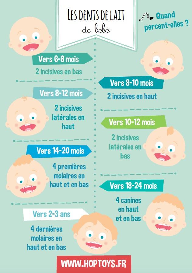 les_dents_de_lait_bébé