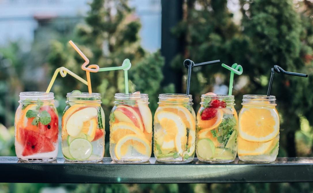 boisson_fruit_enfant