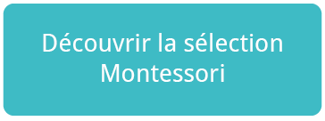 Montessori et reggio