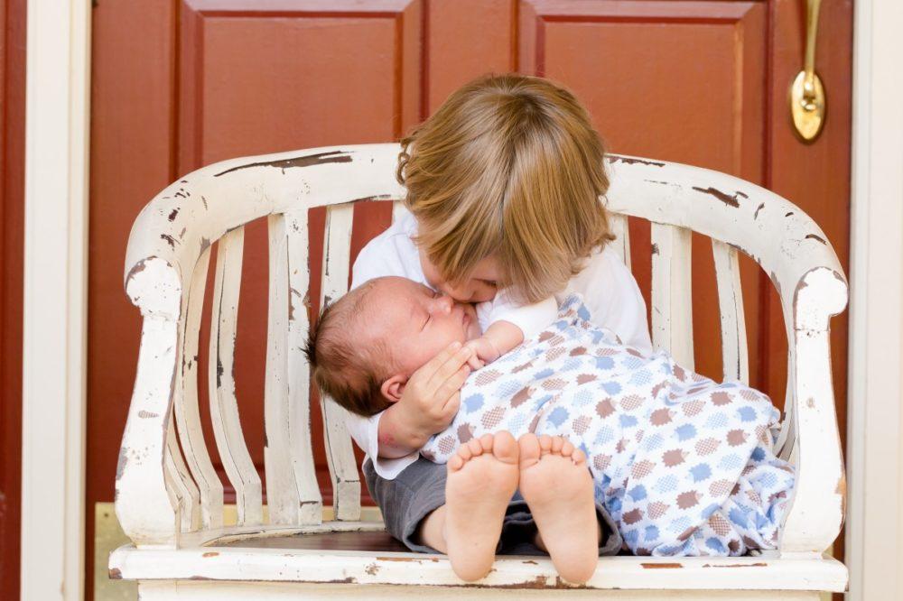 bébé_et_enfant_gestes_premiers_secours