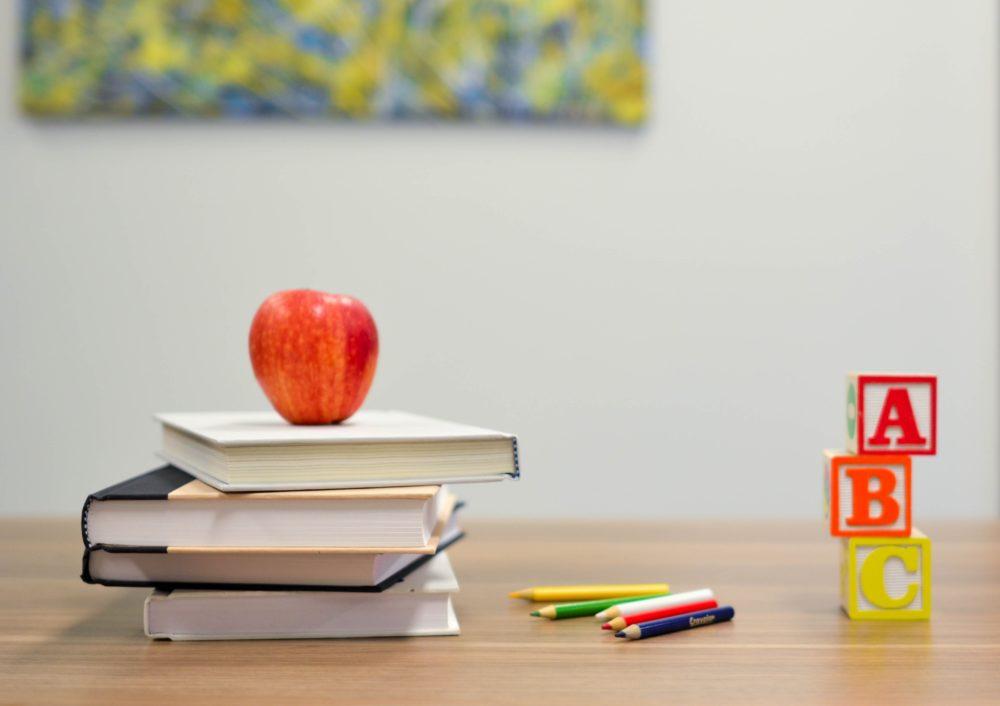 Les fonctions exécutives au cœur des apprentissages