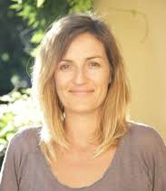 Cecile Martignac