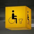 Accessibilité : qu'est-ce que c'est ?