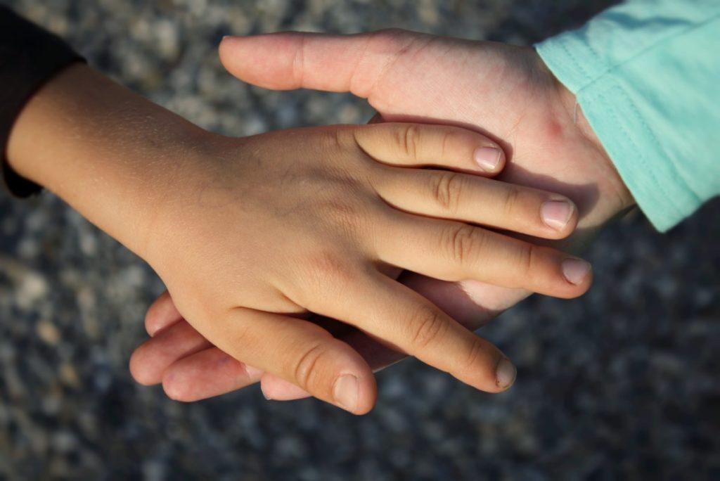 Autisme : Comment enseigner le pointage ?