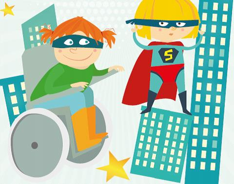 Une carte d 39 invitation d 39 anniversaire super h ros blog hop 39 toys - Carte anniversaire super heros ...