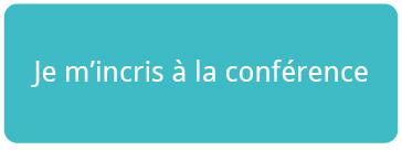 Lien vers la conférence évènement à Paris
