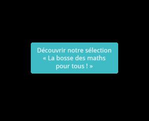 """Rubrique """"la bosse des maths"""" pour tous !"""