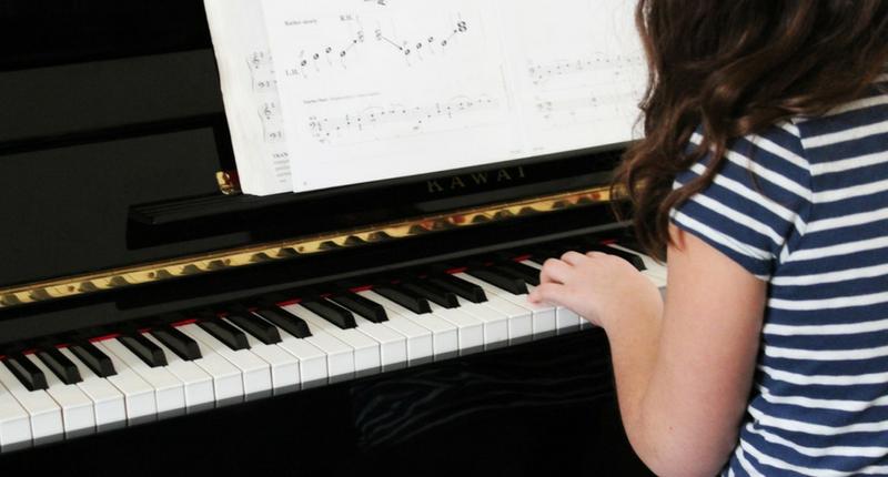 Dyslexie et apprentissage de la musique