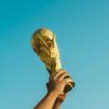 Coupe du monde de cecifoot
