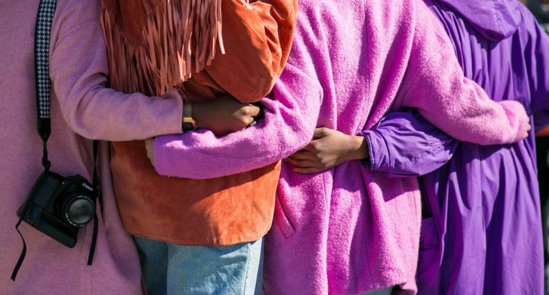 Empathie et communication non-violente
