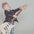 Neurosciences : les bienfaits de la musique