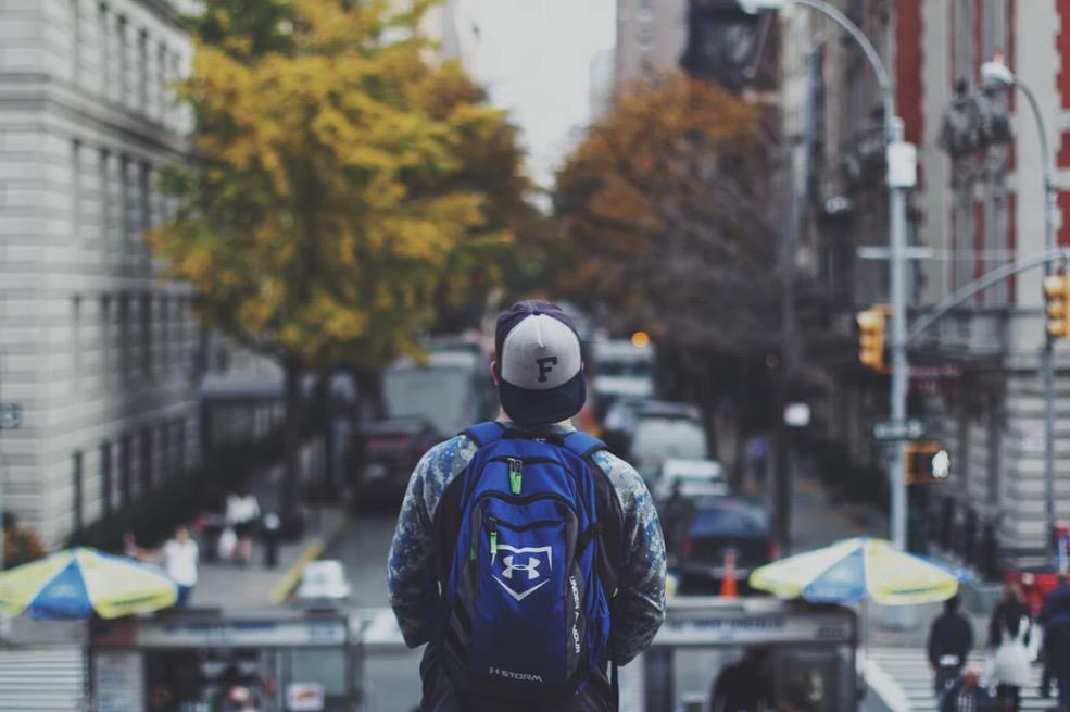 Les études à l'étranger pour un enfant porteur d'handicap