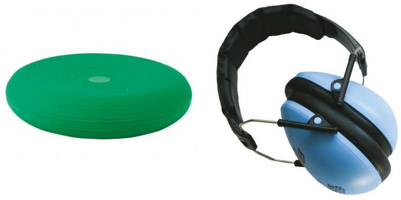 solutions hop'toys classe flexible